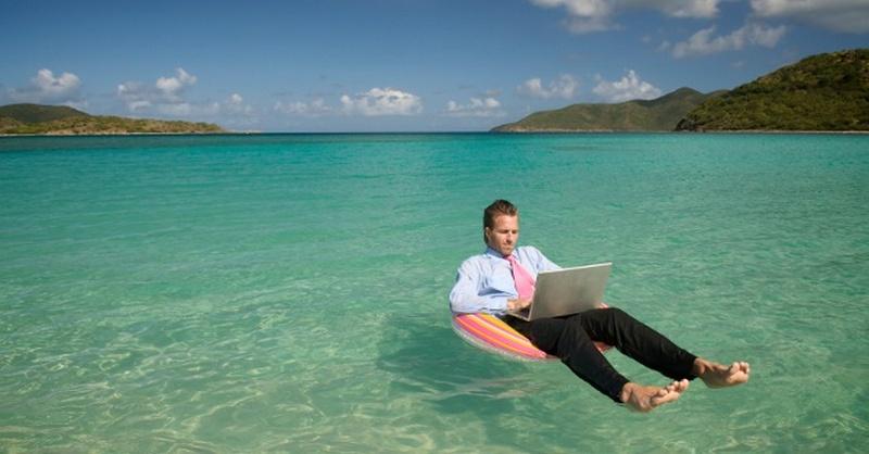 3 kritériá, ktoré musí spĺňať každý nápad na internetové podnikanie