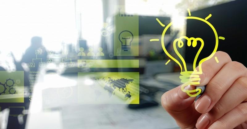 6 druhov podnikania, ktoré môžete začať bez (takmer) žiadnych výdavkov