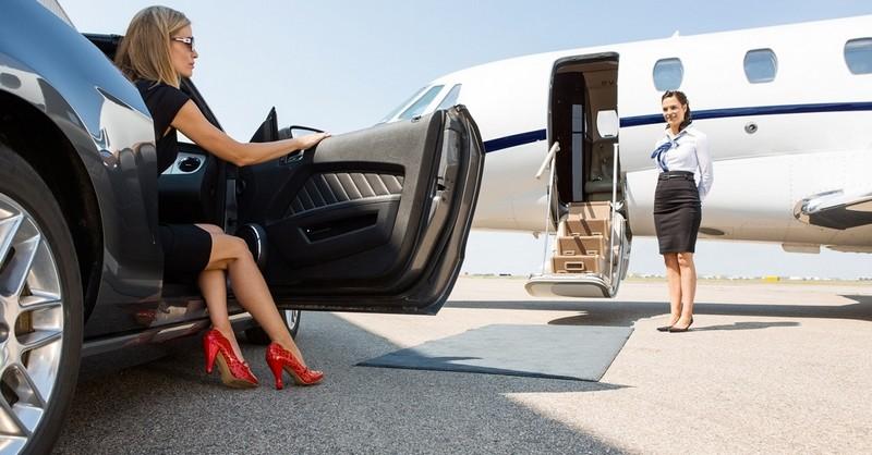 5 dôvodov, prečo väčšina ľudí nikdy nezbohatne
