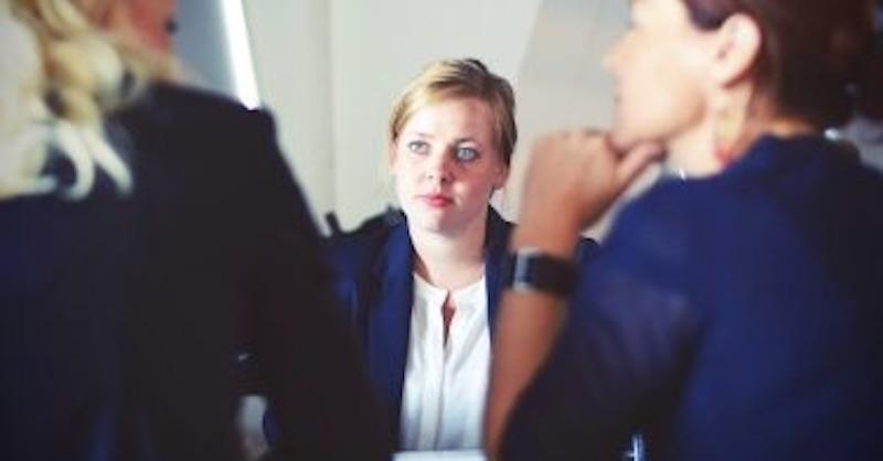 6 vecí, ktoré by ste mali vedieť pred pracovným pohovorom