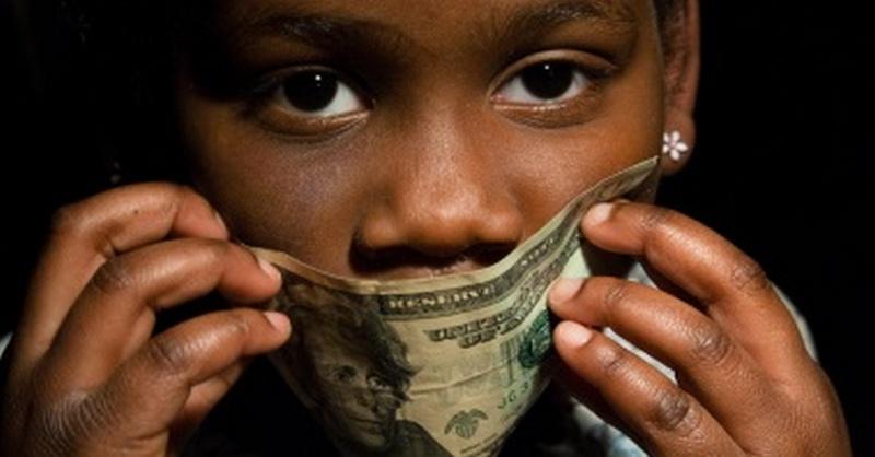 9 dôvodov prečo ešte stále nie ste milionárom