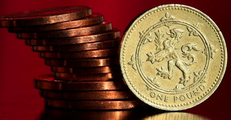 55 praktických spôsobov ako efektívne ušetriť peniaze