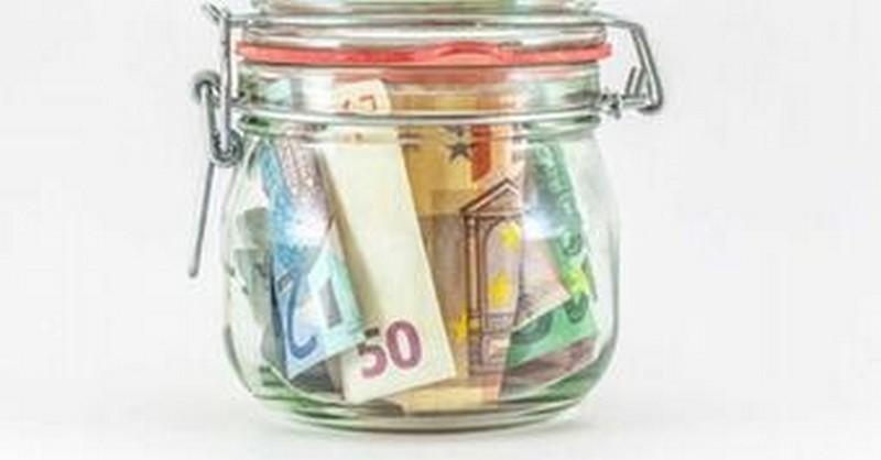 Ako do Vianoc ušetriť 1000 Eur