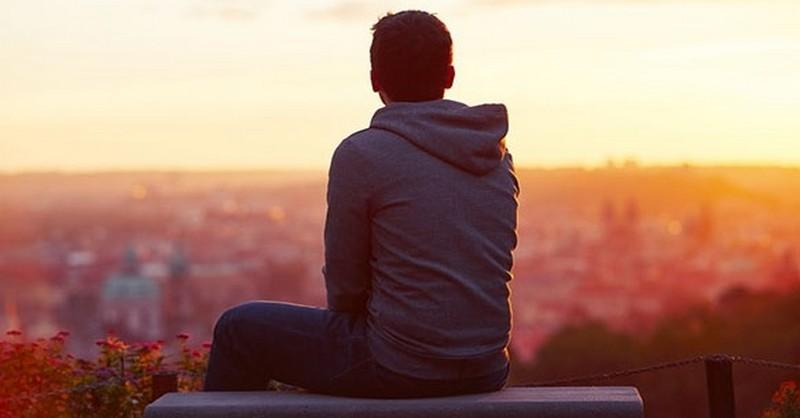 5 krokov pre pretavenie vašej vášne na vašu profesiu