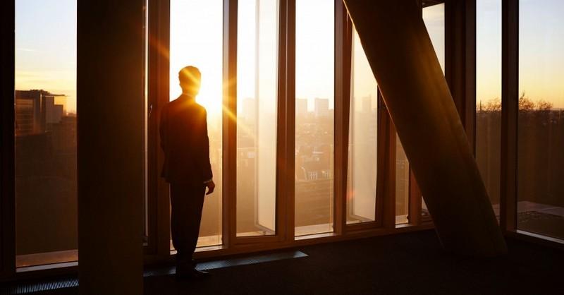 Ako uspieť v podnikaní až za hranicu vašich najdivokejších snov