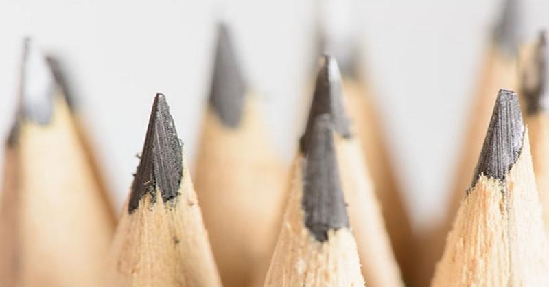 9 lekcií z podnikania, ktoré vás žiadna škola nenaučí