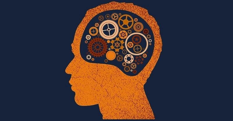 8 osobnostných čŕt, ktoré potrebujete pre úspech (IQ medzi nimi nie je)